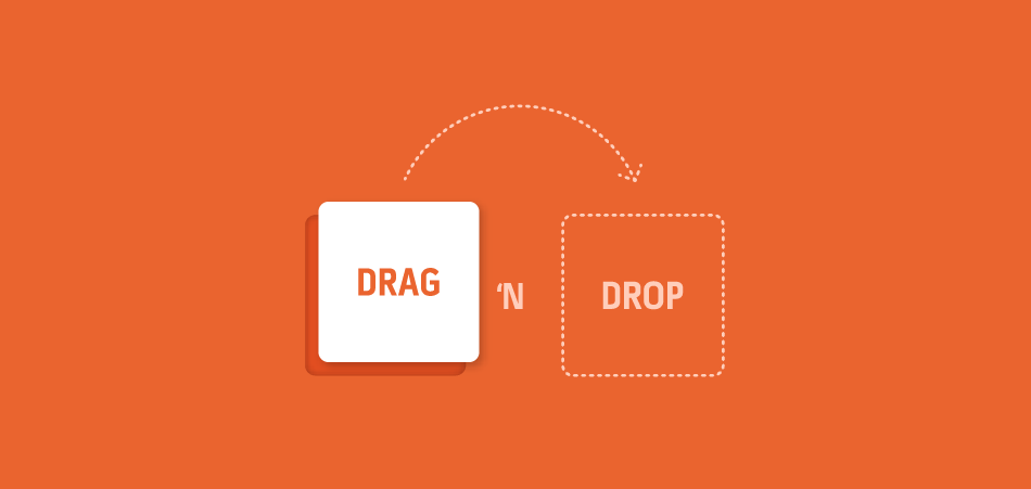 Drag And Drop Features In Outlook Melissa Gratias
