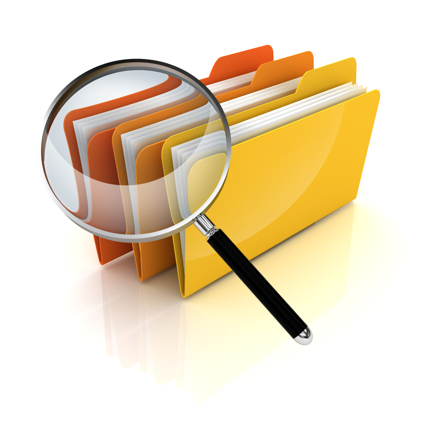 Search: Search And Rescue Tips For Electronic Files