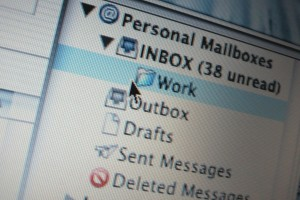 inbox_email