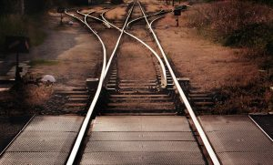 Choice_option_railroad_tracks