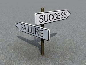 success-failure-sign_small