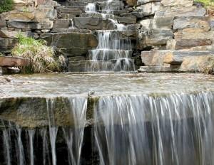 Flow_waterfall