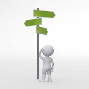 goals_signpost