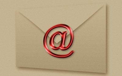 Time-Saving Email Templates