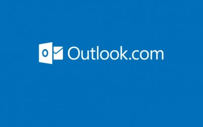 Automating Repetitive Actions in Microsoft Outlook