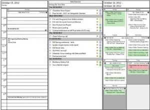 Calendar_TriFoldPrintout