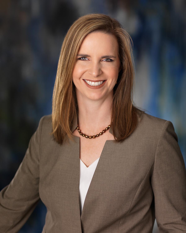 Dr. Melissa Gratias, MBG Organizing Solutions