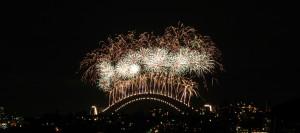 NewYearsEve_Fireworks