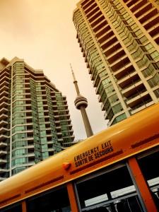 SchoolBus_Buildings