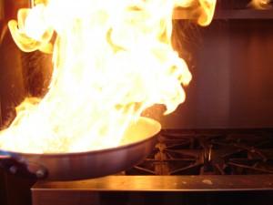 fire_kitchen_hell