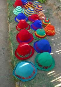 Hats_color