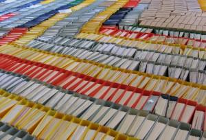 binders_storage