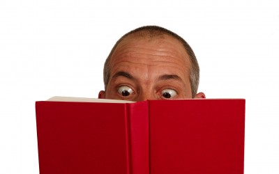 How to Manage Your Business Reading
