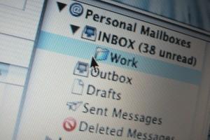 inbox_email