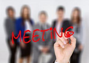 meeting_word