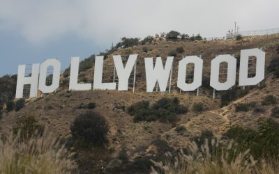 10 Secrets to Success in the Entertainment Industry