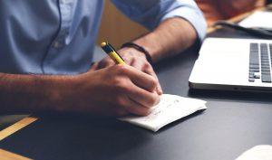 handwritten_note_desk