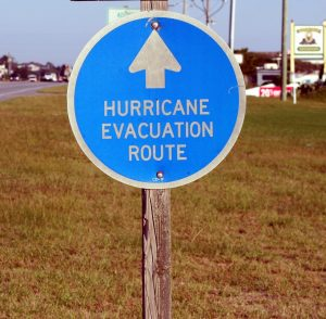 hurricane_evacuation