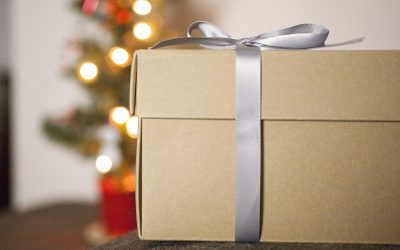 How to Reduce the Hectic in the Holidays