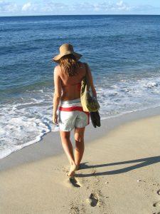 vacation-beach