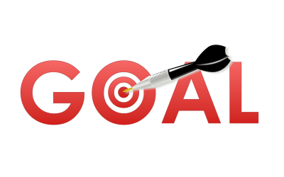 A Compendium of Goal Setting Blogs