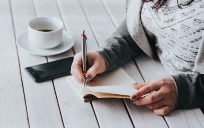 5 Ways to Be More Productive in the Morning
