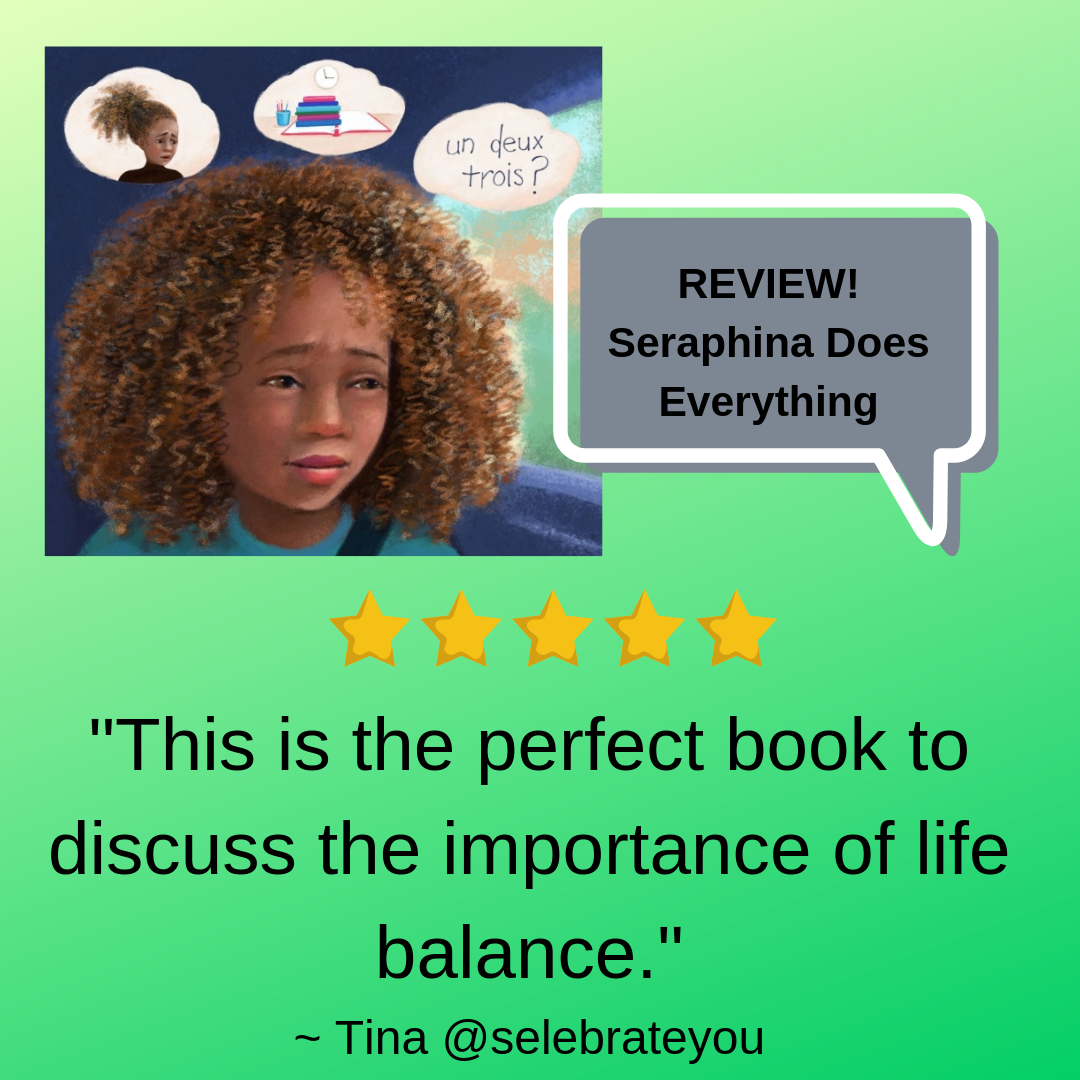 Review9